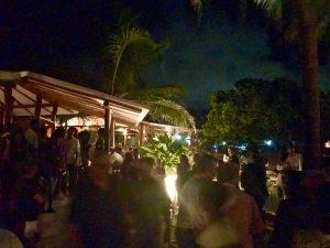 Malindi Beach Party - Rosada Foto 2