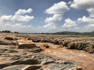 Lugard Falls Foto 2